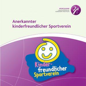 kinderfreundlicher-Sportverein